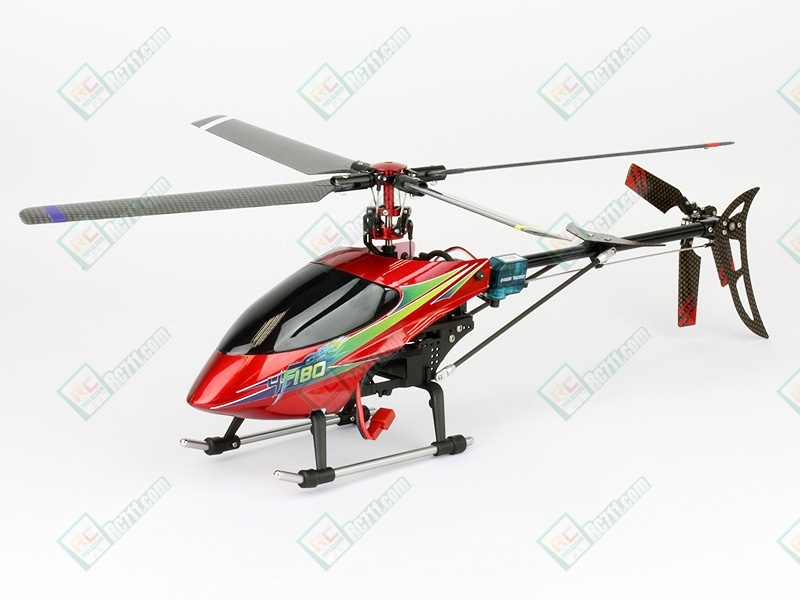 blades heli with Walkera 4f180 Blades Flybarless Brushless Metal Edition 4ch Micro Heli Rtf New Wk2403 Tx 24g Pi 4183 on Watch moreover Helicopterrotor in addition Boeing CH 47 Chinook furthermore Index as well The Osprey Half Airplane Half Helicopter Totally Badass.