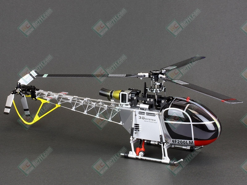 giant rc helicopters with 24g Walkera 4f200lm 3blades Flybarless Brushless Metal Edition Wk2603 Tx Rtf  Bo Silver Pi 4748 on Watch furthermore Watch furthermore Hybrid Air Vehicle P 791 in addition Watch also Similar Helicopter 2.