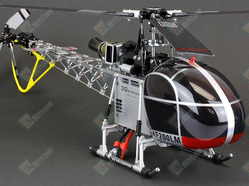 mini helicopters for sale with 160759 4f200lm Lama 315b Petit Format on 160759 4f200lm Lama 315b Petit Format also I5 Laptop as well Electric Vehicle Industry To Grow To 294 Billion Business By 2023 Sales To Hit 116 Million likewise Ripsaw Ugv furthermore Fanless mini pc.