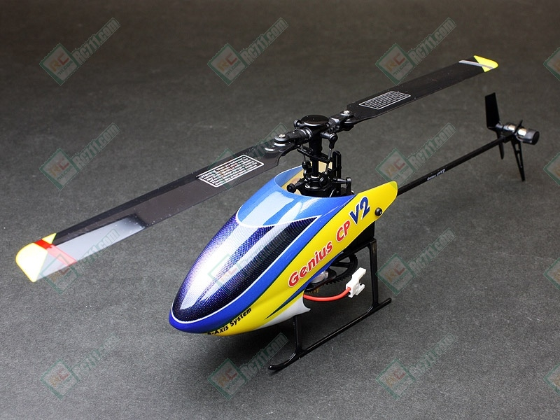 rc helicopter flybarless with 24g Walkera Genius Cp V2 Flybarless Micro Helicopter 7ch Devo7 Tx Rtf  Bo Pi 5393 on Trex 450 Sport Wiring likewise Rc Helicopters Manufacturers also Align Helicopters Dominator likewise Sale 22369 in addition Rc Helicopter Material.