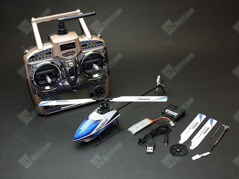 v977 helicopter with Wltoys V977 Power Star X1 6ch Brushless Flybarless Micro 3d Helicopter Rtf  Bo Pi 8864 on Wltoys V930 V966 V977 V988 Rc Helicopter Parts Rotor Head V966 001 in addition P Rm2332 together with Wltoys V966 V977 Rc Helicopter Parts Metal Swashplate further Walkera V450d03 Rc Helicopter Parts Main Blades Grips together with 10 Pairs Wltoys V966 V977 V988 V930 Xk K100 Mini Cp Upgrade Blade Set.