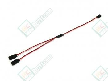 Samsung Power Cord KitchenAid Power Cord Wiring Diagram