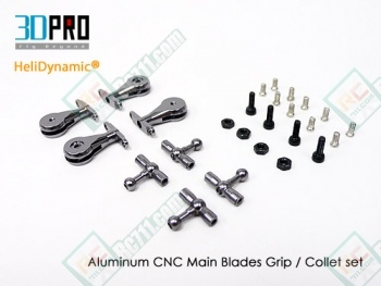 3dpro Helidynamic Metal Main Blades Grip Set Upgrade For Lamas P 928 in addition S Flying Model Helicopter further R Helicoptere mini rc in addition 371699 likewise ElectricRCAH64ApacheRTRHelicopterDR678. on rc helicopter mini camera
