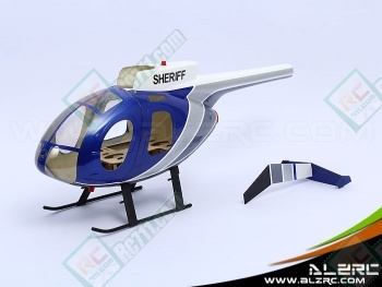 tarot rc heli with Alzrc 450 Md500e Scale Fuselage P 5597 on Tarot 450 V3 Torque Tube Drive Assembly Tl1298 together with Tarot 450 Pro Metal Carbon Fiber Tail Wave Box Assembly Tl48023 01 additionally Showthread in addition Tarot 250 Spare Parts Feathering Shaft Axis Ms25015 further Tarot 450 Pro Rc Helicopter Spare Part Thrust Bearing Tl2677.