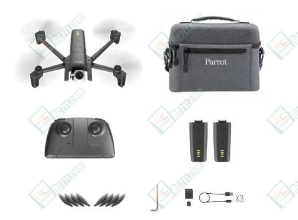 drone arduino