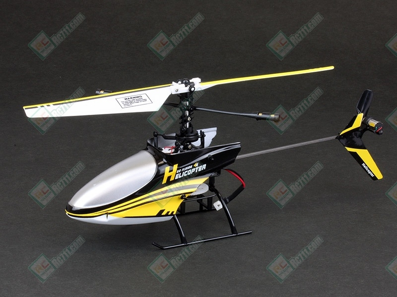 4ch rc helicopter with Gw 9958 Super System 24g 4ch Micro Helicopter Black Color Pi 4790 on Gw 9958 Super System 24g 4ch Micro Helicopter Black Color Pi 4790 as well 130cm BR6508 6508 2 4G Large 1442818083 likewise MLB 769079701 Mini Drone Quadricoptero Jjrc H20 Nano Hexacoptero Original  JM likewise Unique 4 Shapes Rc Drone Drones Huanqi 886 Mini Helicopter 2 4g 4ch 6 Axis Gyro Remote Control Quadcopter Vs Hubsan X4 H107l Toy 2 furthermore RCHelicopters.