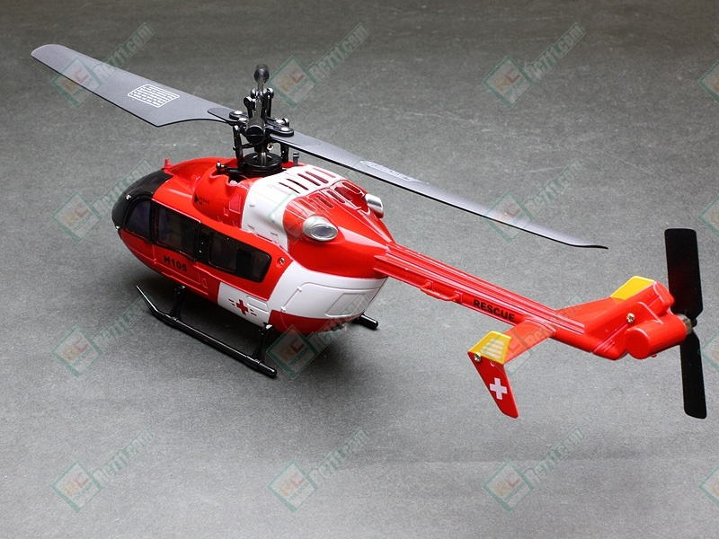 rc helicopter 2 html with Hubsan H105b Mini Ec145 24g 4ch Fixed Pitch Helicopter Pi 6583 on Storm Racing Drone Rtf Srd260 Pro likewise Roman Pirozek Jr Man Decapitates Remote Control Helicopter moreover Rc Helicopter Wallpaper moreover 82925 Remaster Map Full Version in addition RCHelicopters.